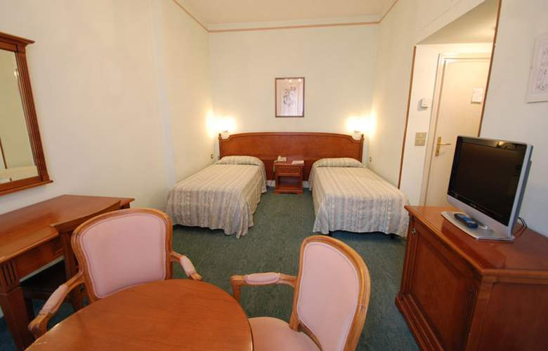 Palace - Room - 11