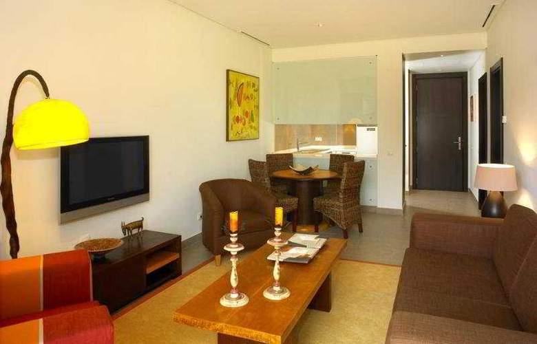 Monte da Quinta Suites - Room - 6