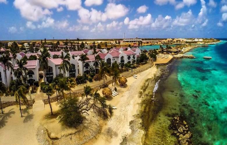 Plaza Resort Bonaire - Hotel - 8