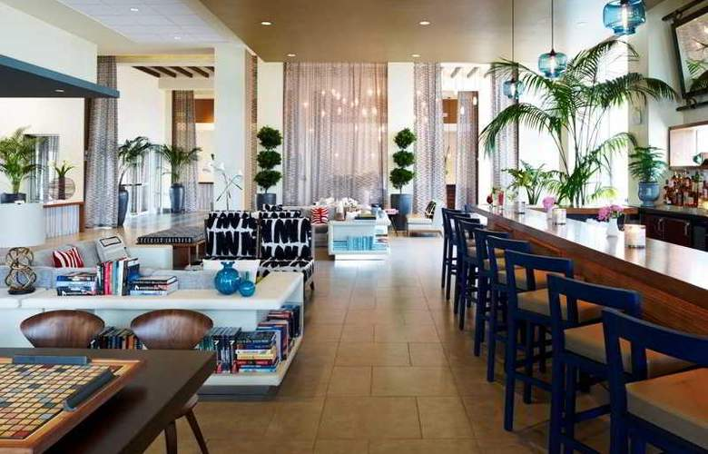 Wyndham Orlando Resort International Drive - General - 5
