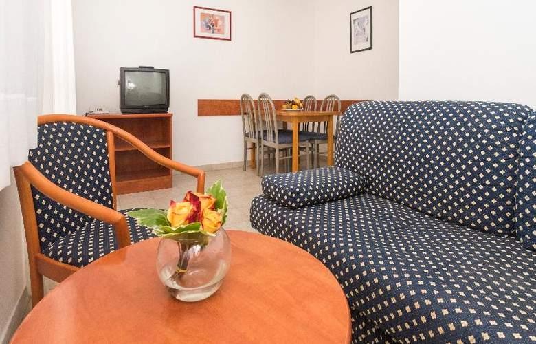 Apartments Polynesia - Room - 22