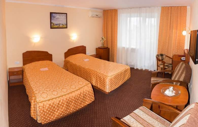 Bratislava - Room - 5