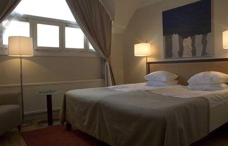 Riddargatan - Room - 2