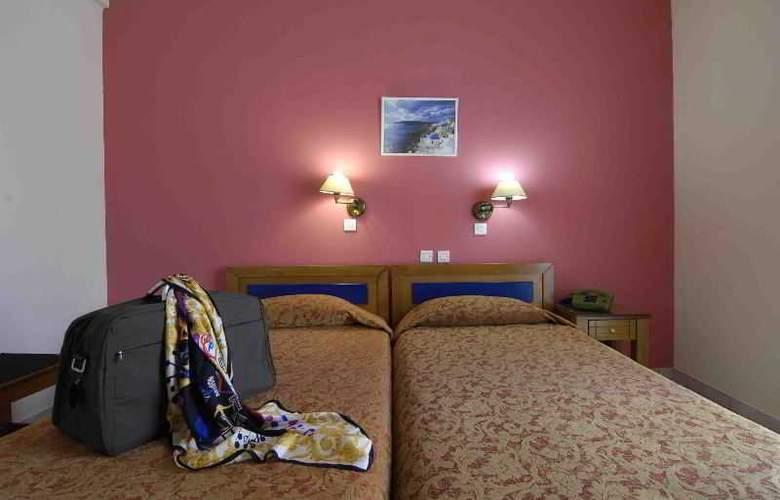 Carolina - Room - 3