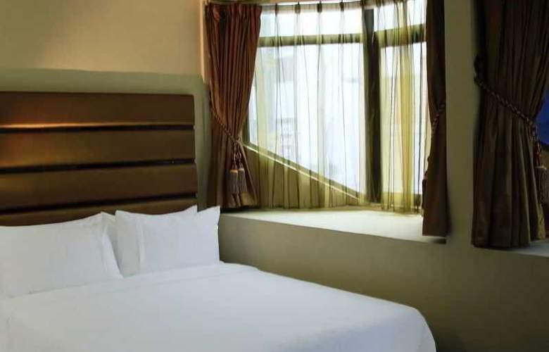 Arenaa Star Luxury - Room - 19