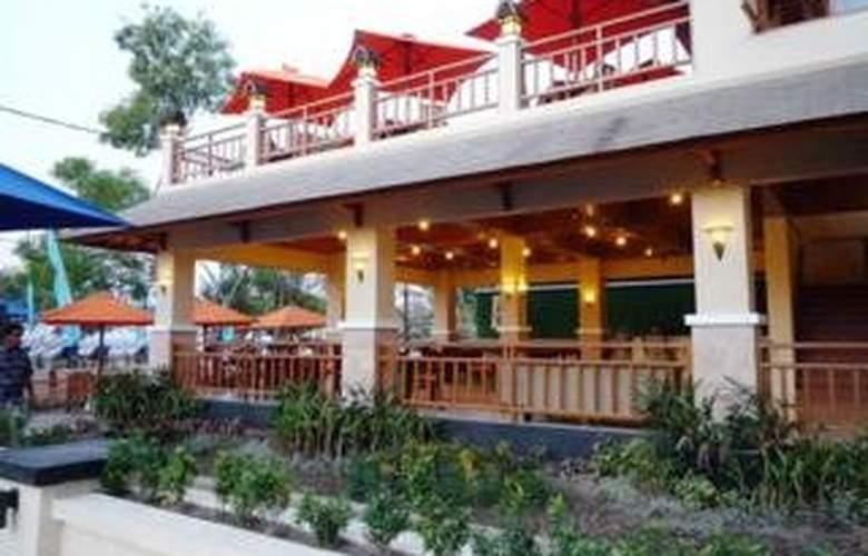 Villa Grasia Resort & Spa - General - 2