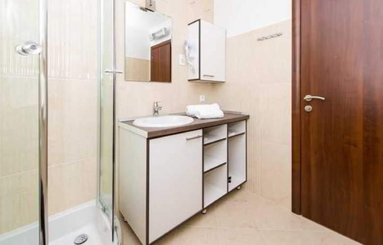 Villa Samba 2 - Room - 26