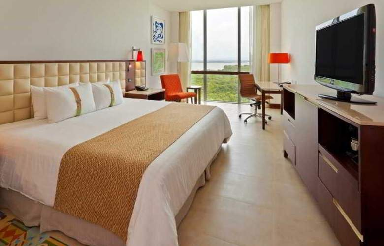 Holiday Inn Cartagena Morros - Room - 6