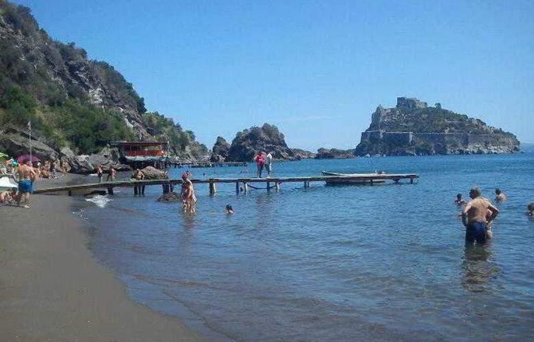 Don Felipe - Beach - 4