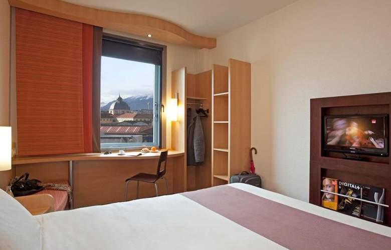 Ibis Oviedo - Room - 8