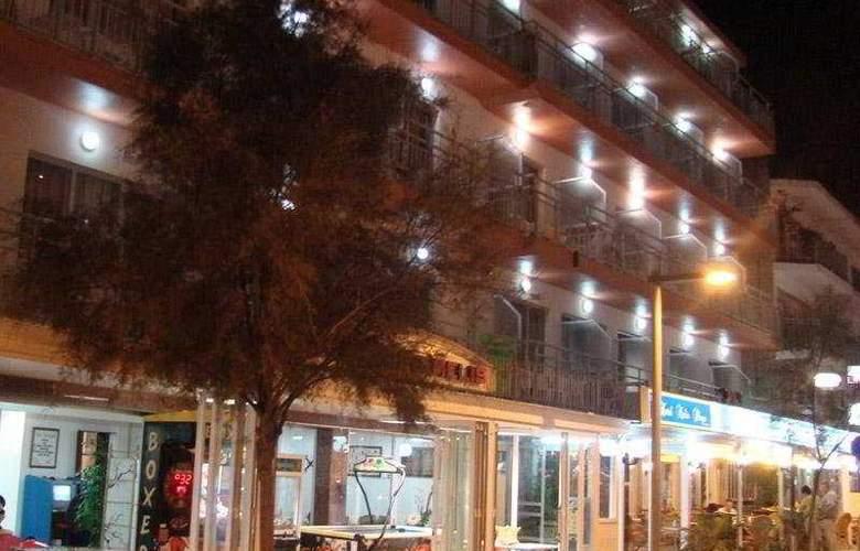 Melis Playa - Hotel - 0
