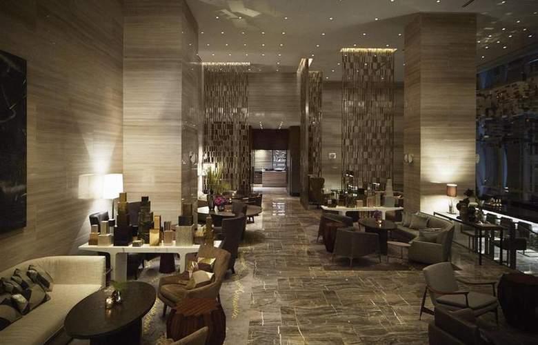 Park Hyatt New York - Hotel - 11