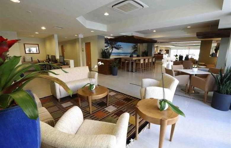 Best Western  Plus Condado Palm Inn & Suites - Hotel - 29