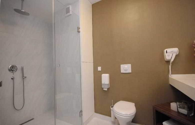 Adresa - Room - 23