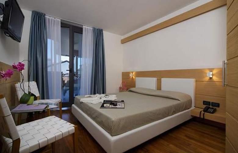 Fonzari - Hotel - 3