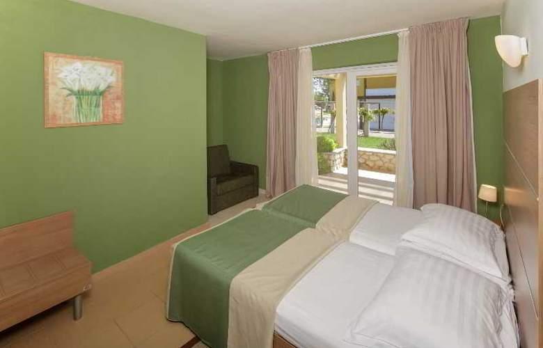 Sol Garden Istra Hotel & Village - Room - 24