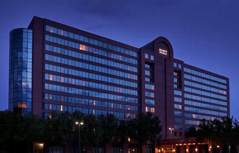 Hyatt Fair Lake - Hotel - 5
