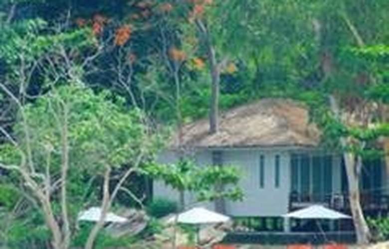 Le Blanc Samed Resort - General - 1