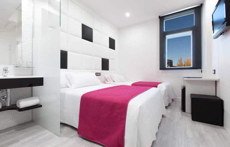 Avenida de España - Room - 3