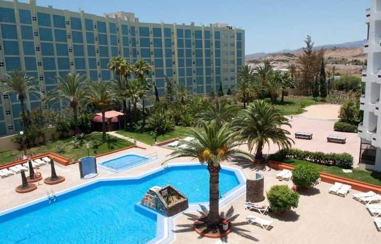 Agaete Parque - Hotel - 5