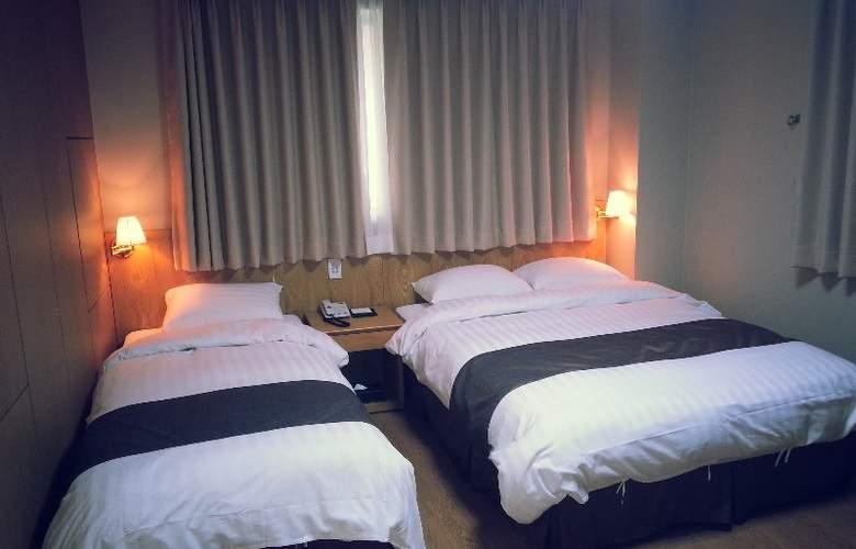 Hanliwu Residence - Room - 6