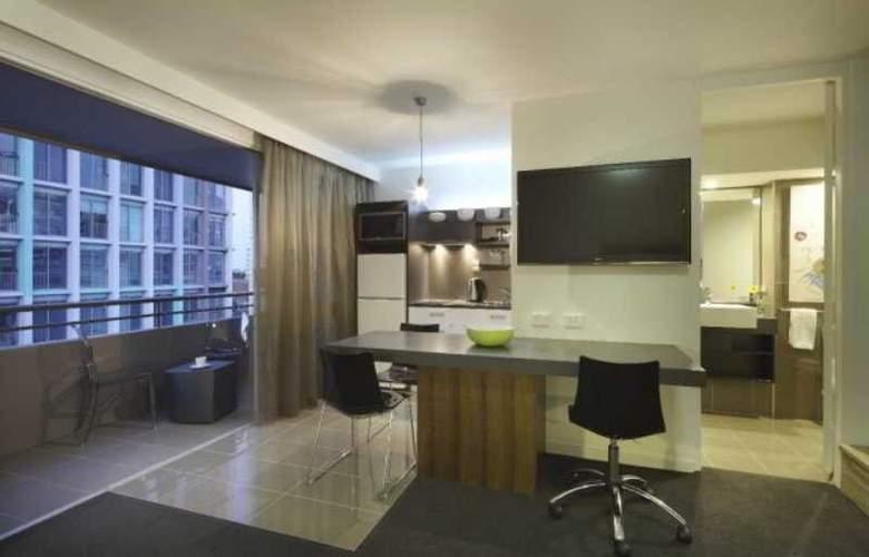 Punthill Brisbane - Room - 10