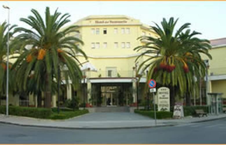 Del Santuario - Hotel - 1