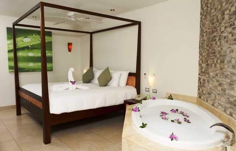 Sandos Caracol Eco Resort & Spa - Room - 19