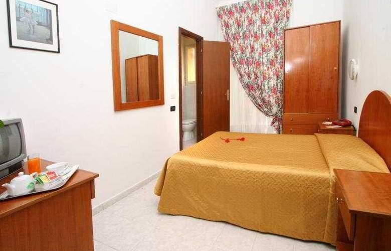 Arenula - Room - 3