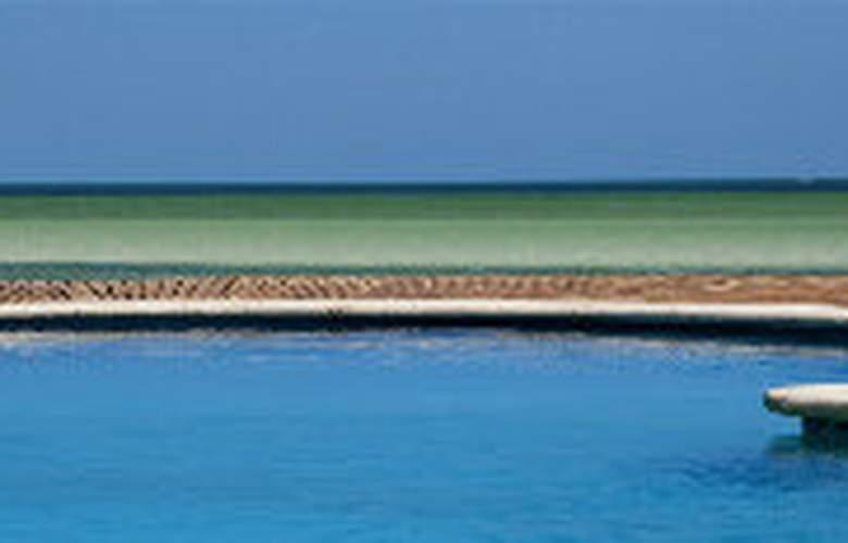 Villas Flamingos - Pool - 8