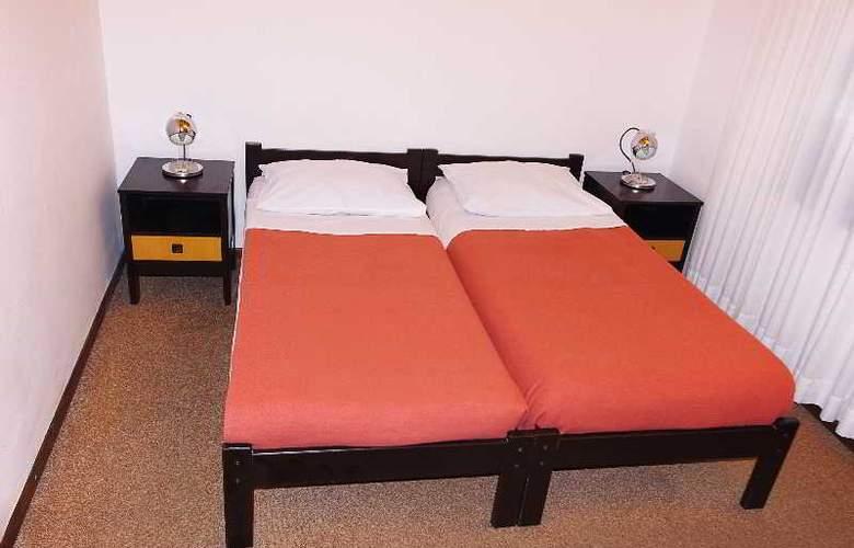 Apartmani Medena - Room - 11