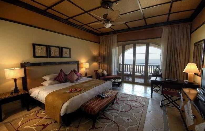 Desert Island Resort and Spa By Anantara - Room - 6