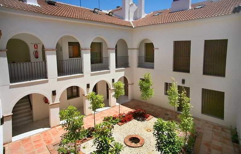 Patios de Alcántara - Hotel - 0
