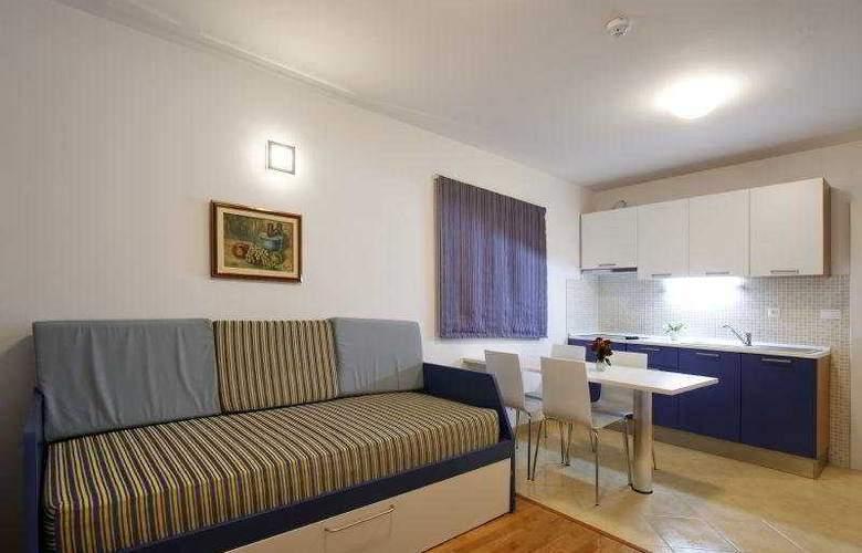 Marija Apartmani - Room - 6