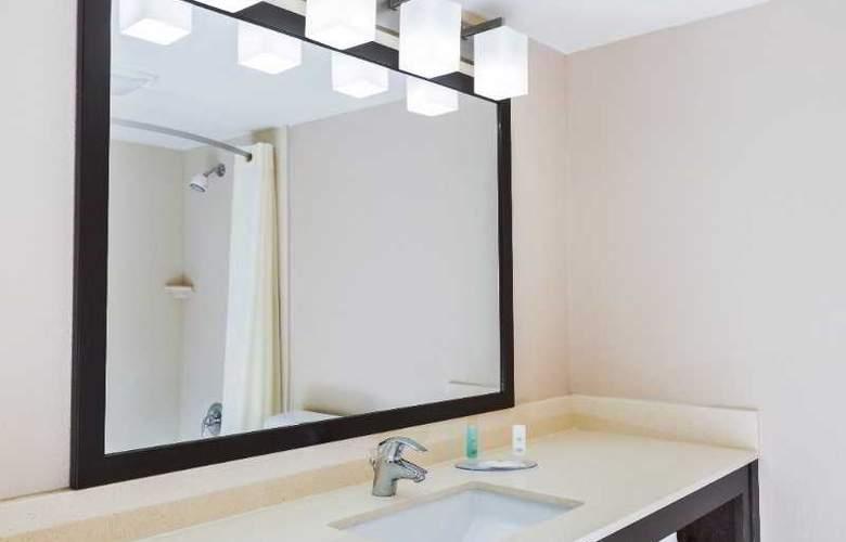 Comfort Inn Chula Vista - Room - 7