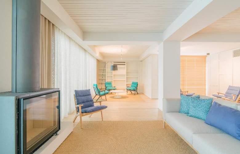 Aqualuz - Suite Hotel Apartments - General - 15