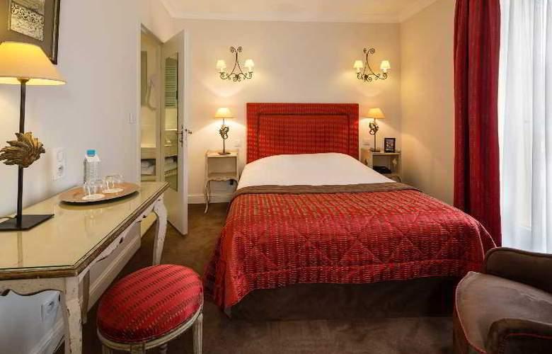 Villa D'Est - Room - 15