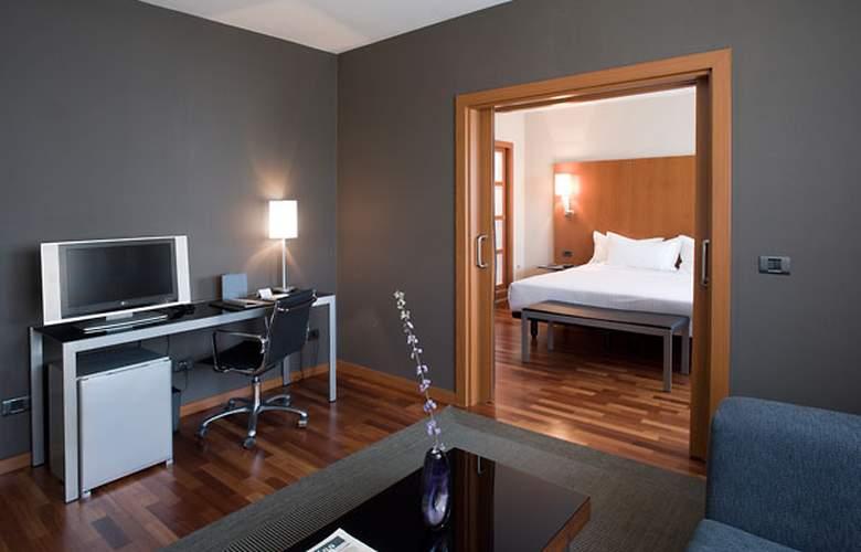 AC Murcia - Room - 17