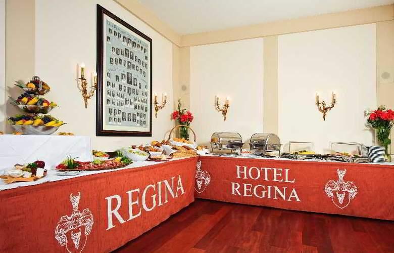Regina - Restaurant - 28