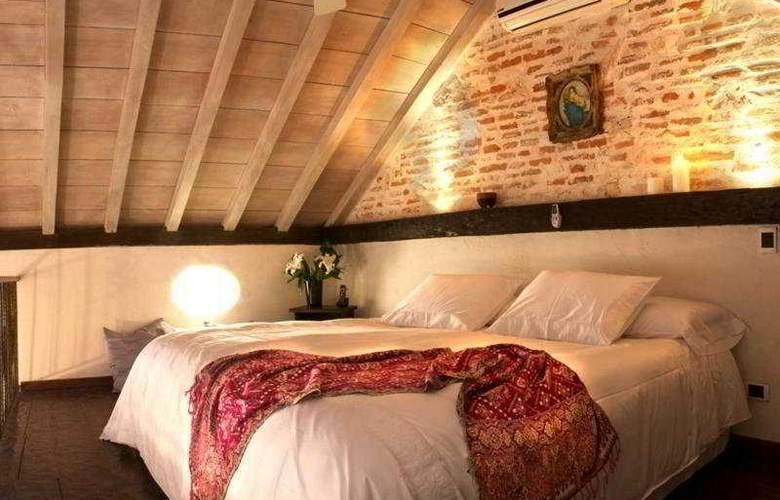 Casa Santa Ana - Room - 3