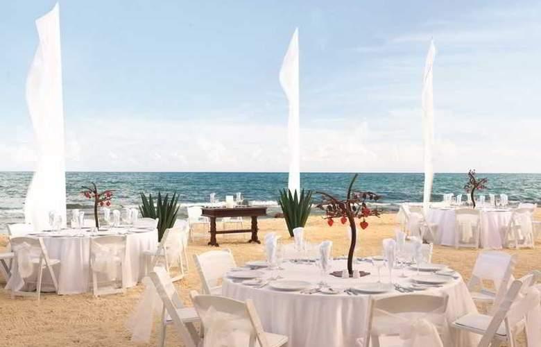 Panama Jack Resorts Gran Porto Playa del Carmen - Conference - 22