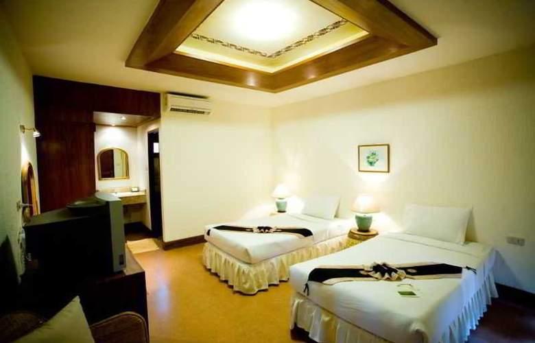 Montien House - Room - 7