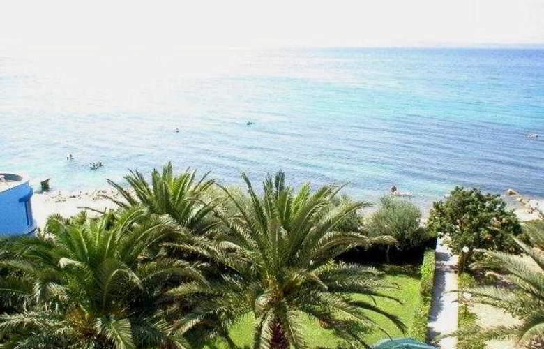 Pitomcija - Beach - 8