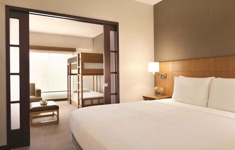 Hyatt Place at Anaheim Resort/ Convention Center - Hotel - 19