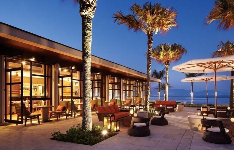Hyatt Regency Danang Resort & Spa - Hotel - 8