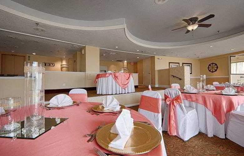 Best Western Lake Buena Vista Resort - Hotel - 26