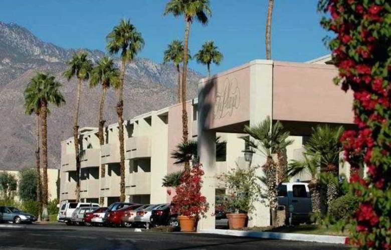The Plaza Resort & Spa - Hotel - 0