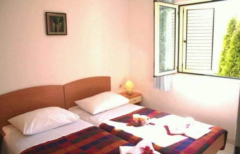 Villa Lara - Room - 3