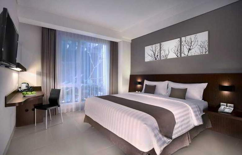 NEO Denpasar - Room - 9
