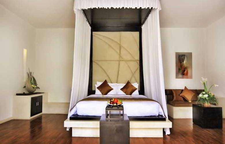 Villa Seminyak Estate & Spa - Room - 18